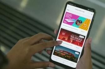 Aplikasi MyTelkomsel 2020 Versi Baru