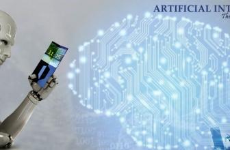 6 Merek Besar Jajaki Teknologi AI