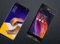 Beda Asus Zenfone 5 2018 dan 2014