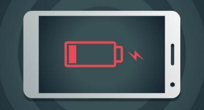 5 Ciri Baterai Smartphone Mulai Lemah