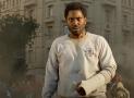 Netflix Film Club: Beckett, Liburan Manis Berubah Tragis