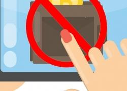 Kominfo Minta Google Hapus Aplikasi Berbau LGBT