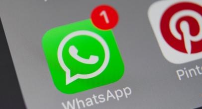 Tips Blokir Nomor Telepon Tidak Dikenal di WhatsApp