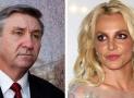 """XL Corner Film: Britney vs Spears, """"Perseteruan"""" Anak dan Ayah"""