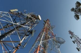 Indosat Tangguk Rp 6,39 Triliun dari Jual 3.100 Menara