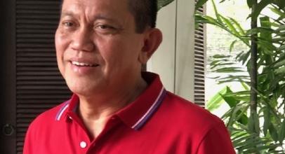 Fokus Chris Kanter, Dirut Indosat: Peningkatan SDM, Bisnis dan Jaringan