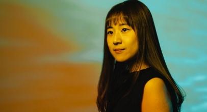 Cindy Mi, Pebisnis Start Up Unicorn Berbasis Pendidikan