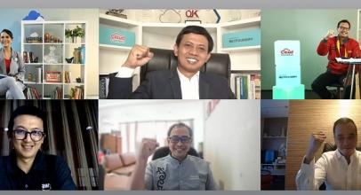 Indosat Ooredoo Business Siapkan Cloud Connect