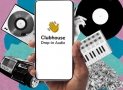 Fitur Kirim Uang Buka Jalan Baru Aplikasi ClubHouse