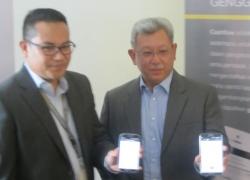 Cashflow Permudah Nasabah UKM Commonwealth Bank Indonesia