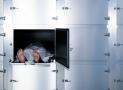 Ilmuwan Kembangkan Software Pendeteksi Kematian