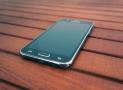 Harga Samsung Galaxy J5 Bekas (Second) Terbaru 2019