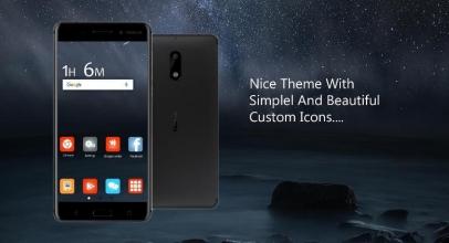 Review Nokia 6 (2018): Punya Snapdragon 630 dan Baterai 3000mAh