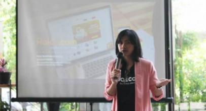 Ralali.com Bantu Pebisnis Yogyakarta Manfaatkan Teknologi Digital