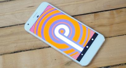 4 Nilai Plus Yang Bakal Dimiliki Android P