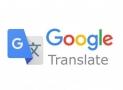 Cara Membalas Pesan Bahasa Asing Dengan Google Translate