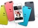 Apple Bakal Hidupkan Kembali Lini iPod Touch