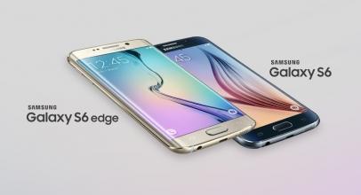 Harga Samsung S6 dan S6 Edge Bekas (Second) Terbaru 2019