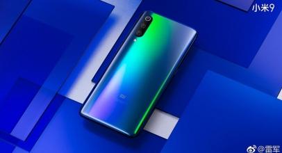 Muncul Bocoran Harga Xiaomi Mi 9, Dibanderol Mulai Rp 5 Jutaan
