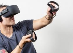 Tips Aman Menggunakan VR, Agar Tidak Mabuk