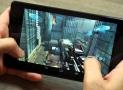 Hati-Hati! Game Android Diam-Diam Melacak Kebiasaan Anda