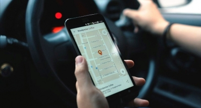 Agar Mudik Tak Tersesat di Jalan, Gunakan Aplikasi Ini