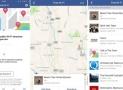 Begini Cara Aktifkan Jaringan Wi-Fi Terdekat Lewat Fitur Find Wi-Fi Facebook