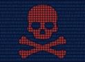 Lagi, Malware Kembali Serang Chip Microsoft dan Google