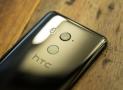 HTC Bakal Rilis Smartphone Blockchain Pertamanya