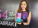 Infinix S4 Resmi Hadir di Indonesia, Harga Rp 2 Jutaan