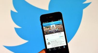 Ternyata Twitter Masih Simpan Percakapan DM Meski Sudah Dihapus