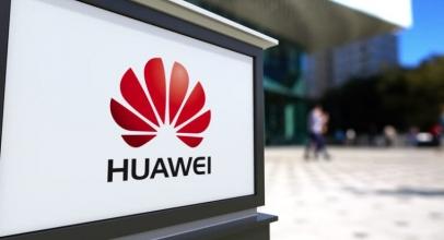 Huawei Siap Luncurkan Smartphone 5G Pertamanya