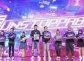 Dibanderol Rp 130 Juta, Laptop Gaming Asus ROG Mothership Resmi Hadir di Indonesia