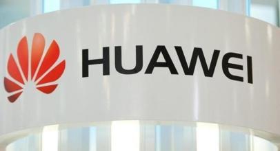 Ini Alasan Huawei Tak Ikut Bermain Harga Seperti Vendor Kompetitor
