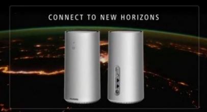 Huawei Luncurkan Perangkat 5G CPE Pertama di Dunia