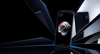 Review Xiaomi Redmi Note 5 Pro: Usung Layar 18:9 dan Kamera Selfie 20 MP