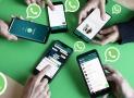 Mau Keluar Dari WhatsApp Group Tanpa Diketahui? Begini Caranya