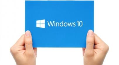 Ini 5 Poin Update Windows 10 Terbaru, Yuk Simak!