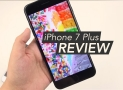 Review iPhone 7 Plus: Punya RAM 3 GB dan Kamera Ganda