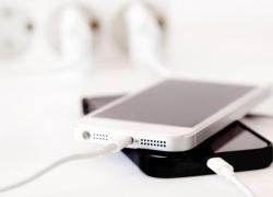 Keren, Tahun Depan Mengisi Baterai Smartphone Cukup 5 Menit!
