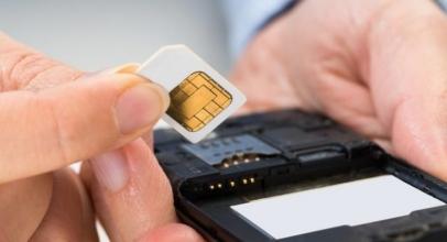 Mulai 1 Mei Yang Belum Registrasi SIM Card Pra-Bayar Akan Mati Total