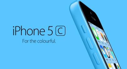 Review: Kelebihan dan Kekurangan iPhone 5c