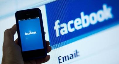 Terkait Isu Pemblokiran, Facebook Akan Temui Kominfo Pekan Depan