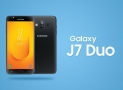 Review Samsung Galaxy J7 Duo (2018): Hadir Dengan Dual-Camera