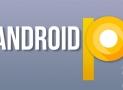 4 Nilai Plus Android Pie Yang Perlu Diketahui