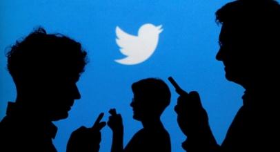 Facebook, Instagram, dan WhatsApp Tumbang Jadi Trending Topicdi Twitter