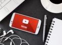 Cara Mendengarkan Musik di YouTube Tanpa Video