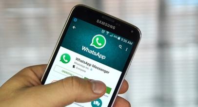 Sekarang Hapus Pesan di WhatsApp Tidak 7 Menit Lagi