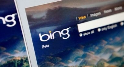 Mesin Pencari Microsoft Bing Dilanda Masalah Pornografi Anak