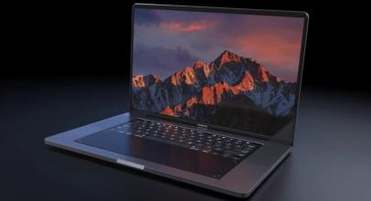 Apple Bakal Pamerkan MacBook Air Murah di Pertengahan Tahun